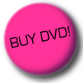 Buy Mariinsky Theatre on DVD