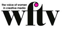 WFTV 2009 Creative Originality Award